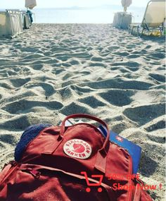 Kanken backpack sale in official Fjallraven outlet store, including Fjallraven Kanken backpack and Fjallraven backpack. Claudia S, 3d Figures, Kanken Backpack, Beyonce, Boards, Baby Shower, Mike Greenberg, Projects To Try, Backyard