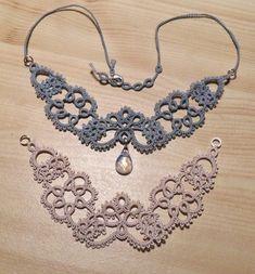 Tina's handicraft :