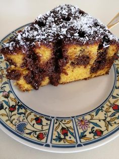 Coconut Pineapple Cake, Sweet Pastries, Coffee Cake, Carrots, Delish, Biscuits, French Toast, Sweets, Candy