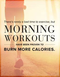 Morning Workouts, we believe in them, boosts us before spending the day designing! <3