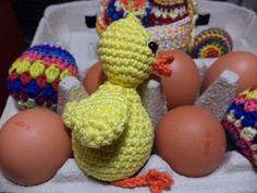 Sparkelz-Creative: Crochet Patterns-free