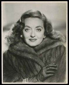 """Fasten your seat belts. It's going to be a bumpy night."" ~Bette Davis"