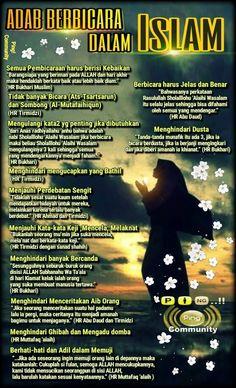 Foto Islamic Qoutes, Islamic Messages, Muslim Quotes, Islamic Inspirational Quotes, Motivational Quotes, Doa Islam, Islam Muslim, Happy Birthday Friend, Learn Islam