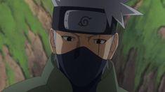 Boruto Exams Begin Naruto Kakashi, Anime Naruto, Naruto Clans, Naruto Shippuden Anime, Gaara, Kakashi Hatake Hokage, Anime Guys, Deadman Wonderland, Rurouni Kenshin