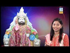 Ramdevpir Na Bhajan Krishna Bhajan, Artist, Fictional Characters, Collection, Artists