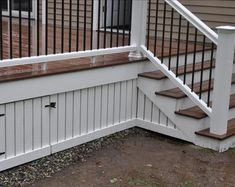 Best Deck Underpinning Ideas – Deck underpinning is a good idea because it not only makes the house look nicer; it is also a way to keep the pests from under the deck area. Setting up small walls will ensure that the rodents of all sizes and other animals do not get a spot under your […] Tags: underpinning ideas, ideas for underpinning a mobile home, underpinning trailer, cheap underpinning ideas, underpinning house, mobile home underpinning ideas, skirting for