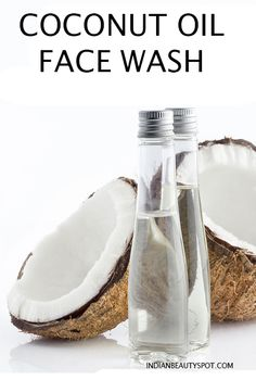 natural-facial-cleansers