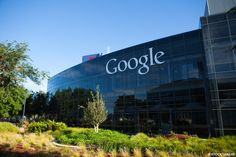 Opinion: Google is shifting the focus away from traditional apps
