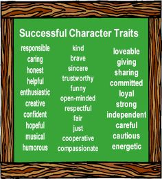 a personal narrative describing qualities of the authors father Writers use the descriptive essay to create a vivid picture of a person, place, or thing unlike a narrative essay, which reveals meaning through a personal story, the purpose of a descriptive essay is to reveal the meaning of a.
