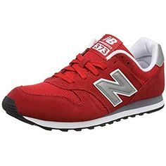 New Super Beliebte New Balance 574 Suede Classics Trainers