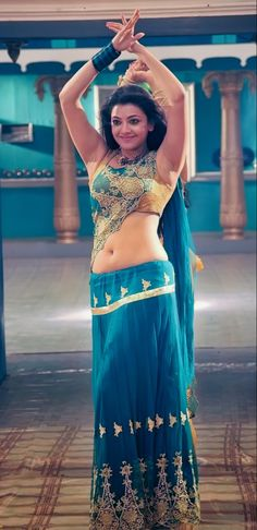 Beautiful Blonde Girl, Beautiful Girl Indian, Beautiful Indian Actress, Cute Beauty, Beauty Full Girl, Beauty Women, South Indian Actress Hot, Indian Actress Hot Pics, Indian Girl Bikini