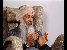OSHO: Meditation Is a Very Simple Phenomenon http://www.osho.com/visit Osho introduces meditation in a modern context. He takes it away from all 'religious' ...