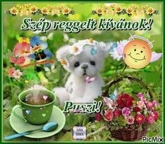 Welcome To The Group, Coffee Images, Red Roses, Good Morning, About Me Blog, Teddy Bear, Animals, Good Evening Greetings, Animales