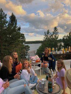 Best Friend Pictures, Friend Photos, Summer Dream, Summer Baby, Summer Feeling, Summer Vibes, Cute Friends, Best Friends, Colorfull Wallpaper