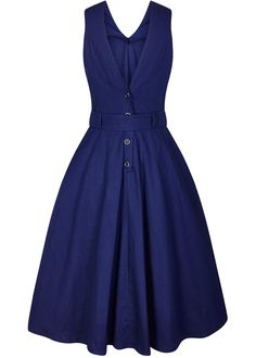mavis_plain_swing_dress_p4230_148597_zoom_jpg