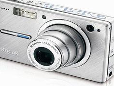 Kodak EasyShare V550 Digital Camera [5MP 3x Optical Zoom] No description (Barcode EAN = 0041778878804). http://www.comparestoreprices.co.uk/december-2016-week-1/kodak-easyshare-v550-digital-camera-[5mp-3x-optical-zoom].asp