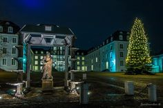 Frohe #Weihnachten Saarbruecken! Frohe #Weihnachten Saarbruecken!  #Saarbruecken / #Saarland   Frohe #Weihnachten Saarbruecken! http://saar.city/?p=37439