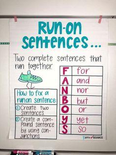 Writing Mini Lesson