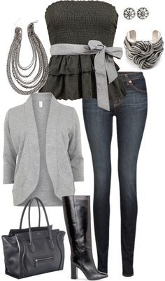 """Untitled #305"" by theheartsclubqueen on Polyvore"