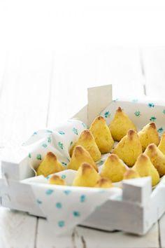 Adore packaging/Biscotti al cocco, cioccolato e lime - Coconut lime chocolate biscuits #cookies http://www.oggipanesalamedomani.it/2013/10/14/plumcake-sorpresa/