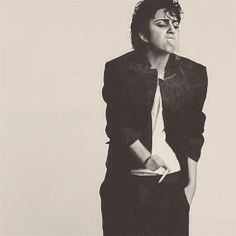 Lady Gaga as Jo Calderone.