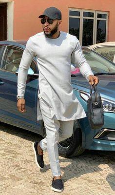 Senator Native Wears For Stylish African Men African Male Suits, African Shirts For Men, African Dresses Men, African Attire For Men, African Clothing For Men, African Wear, African Men Style, Nigerian Men Fashion, Indian Men Fashion