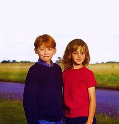 [mina] - Home Page Young Harry Potter, Estilo Harry Potter, Harry Potter Ships, Harry Potter Tumblr, Harry Potter Hermione, Harry Potter Pictures, Harry Potter Fandom, Harry Potter Characters, Draco Malfoy