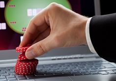 Why should you choose Online Casino games?