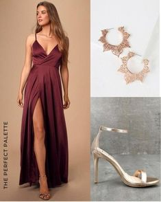 10 Phenomenal Fashion Hacks How To Make Prodigious Ideas.Fashion Tips 2019 Wedding Guest Dresses. Fall dress Fall wedding Bridesmaid dress Bridesmaid dresses @liketoknow.it #LTKhome #LTKunder50 #LTKunder100 #LTKbeauty