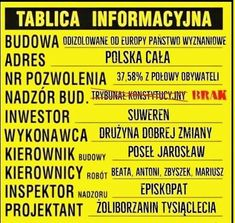 Periodic Table, Humor, History, Memes, Poland, Funny, People, Cheer, Periotic Table