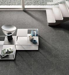 Stella grigio 60x60 Terrazzo, Accessories, Home Decor, Lily, Canvas, Modern, Decoration Home, Room Decor, Interior Design