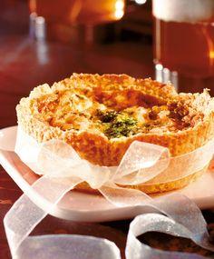 Deli, Camembert Cheese, Favorite Recipes, Baking, Desserts, Food, Inspiration, Kite, Tailgate Desserts