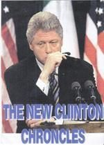The New Clinton