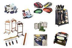 Día del Padre: ideas de regalos para padres organizados