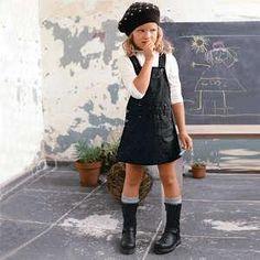 Girls Dri-FIT Cool 2-in-1 Cami Tank | Finish Line Kids | Pinterest ...