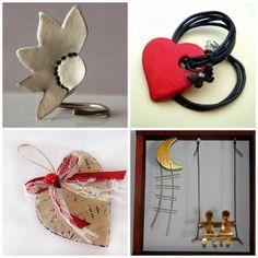 Items of the week - True love