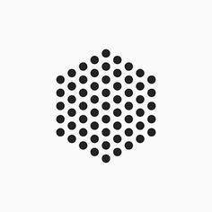 beesandbombs: cube dots