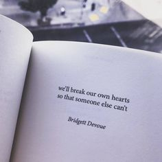 we hide our real faces and pretend to be someone else because we are afraid of what others think us Poem Quotes, True Quotes, Words Quotes, Wise Words, Qoutes, Sayings, Pretty Words, Cool Words, Meaningful Quotes