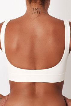 Sport Design, Bikinis For Sale, Black Bikini Tops, Swimsuit Tops, Shoulder Straps, Scoop Neck, Sexy, Cups, Neckline