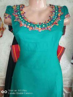 Native Wears, Blouse Back Neck Designs, Fabric Embellishment, Lace Tunic, Abaya Fashion, Mermaid Dresses, Traditional Dresses, Designer Dresses, Short Sleeve Dresses