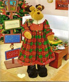 Patch, Apron, Children, Grande, Fashion, Baby Dolls, Christmas Ornaments, Jesus Birthday, Window Frames