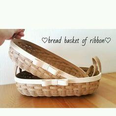Wicker Baskets, Picnic, Traditional, Creema, Crafts, Bags, Decor, Wicker, Hampers