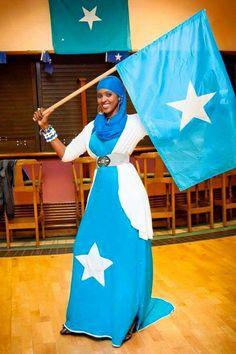 Made in Somalia Ethiopian Traditional Dress, Traditional Dresses, Somali Wedding, African Nations, African Men, Ethiopian Wedding, Horn Of Africa, East Africa, Ethnic Fashion