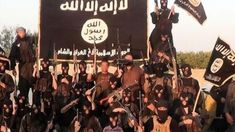 Islamic State (often still known by its old name Isis) stands with al-Qaeda as one of the most dangerous jihadist groups, after its gains in Syria and Iraq.