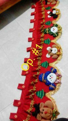 Christmas Humor, Christmas Fun, Christmas Decorations, Christmas Ornaments, Holiday Decor, Christmas Crafts To Make, Crafts For Kids, Mason Jar Wall Sconce, Rustic Mason Jars