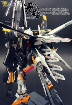 dm-perfect-strike-gundam+%285%29.jpg (621×901)