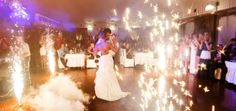 Are your clients struggling to settle on their wedding music? Matt Campbell of WeddingMuseum.com tells us how to create the perfect wedding playlist.