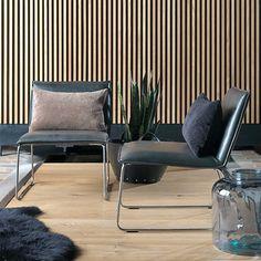 Lounge Stuhl in Schwarz Kunstleder Stahl verchromt Jetzt bestellen unter: https://moebel.ladendirekt.de/kueche-und-esszimmer/stuehle-und-hocker/esszimmerstuehle/?uid=dde8da05-b413-50c0-bdea-b0b53a676f3a&utm_source=pinterest&utm_medium=pin&utm_campaign=boards #esszimmerstuhl #esstisch #stuehle #küchenstuhl #polsterstuhl #stühle #kueche #stuhl #essstuhl #küche #esszimmerstuehle #lederstuhl #esszimmer #esstischstuhl #hocker Bild Quelle: pharao24.de