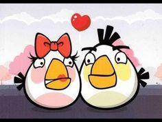 Angry Birds Go! MATILDA in Action [Walkthrough] iOS iPhone iPad iPod #30