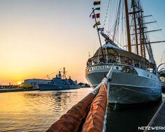 Bremerhaven-Havenwelten-Bild145